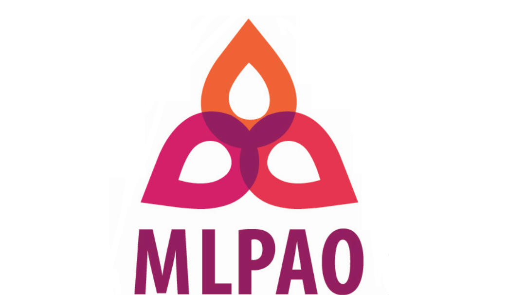 MLPAO