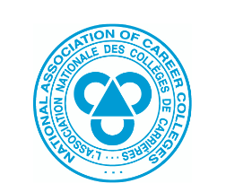 NACC (National Association of Career College)